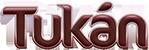 Tukán Chocolates